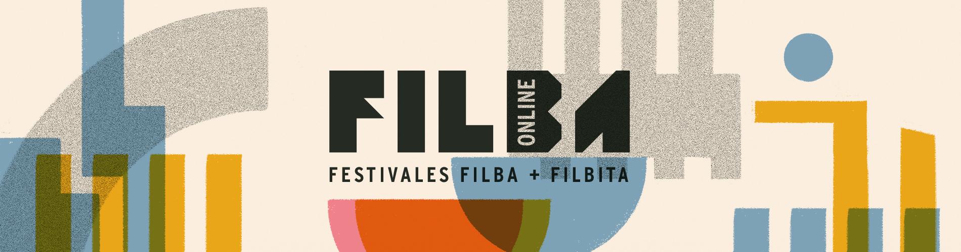 Fundación FILBA